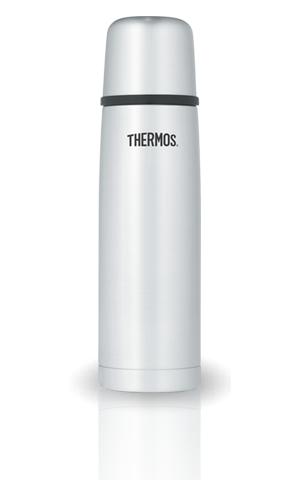 Термос Thermos FBB (FBB500SS4)