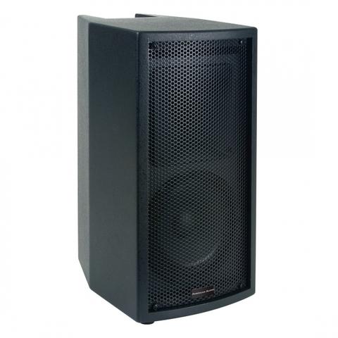 Звукоусилительные комплекты American Audio Tri Pack System II