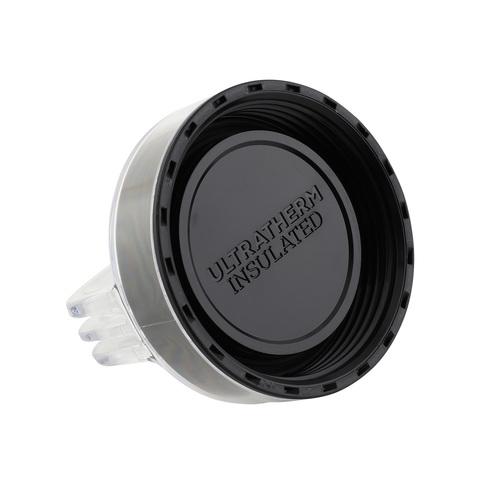 Термос Igloo Legacy 64 (1,9 литра), черный