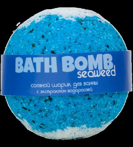 bubbling-bath-ball-seaweed.png
