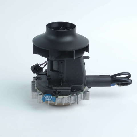 Нагнетатель Webasto Air Top 2000/2000D/2000S B/D 24V 2
