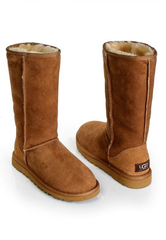 /collection/classic-tall/product/ugg-classic-tall-chestnut-2
