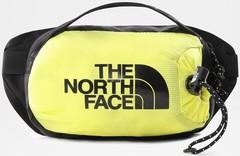 Сумка поясная North Face Bozer Hip Pack III S Slphrspg