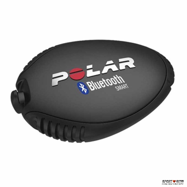 Polar Stride Sensor