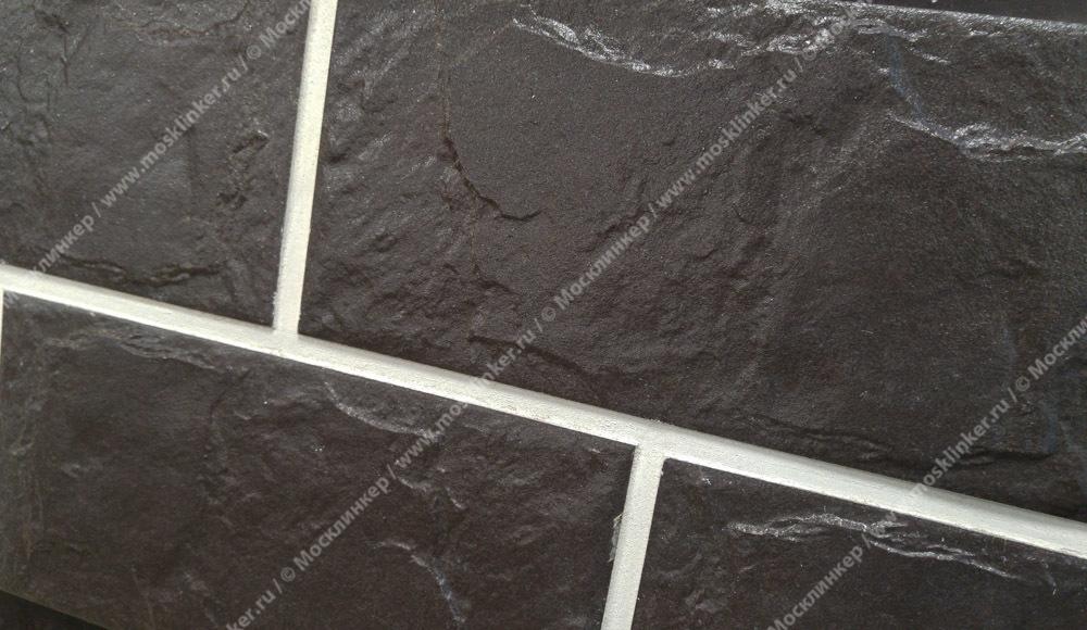ADW Крым Koktebel 300x150x8 артикул 199007 - Цокольная фасадная плитка