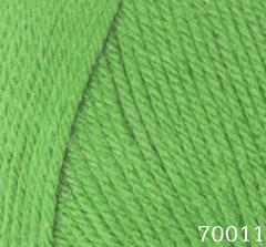 70011 (Зеленое яблоко)