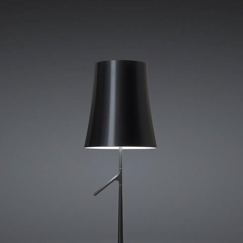 Торшер Foscarini Birdie LED