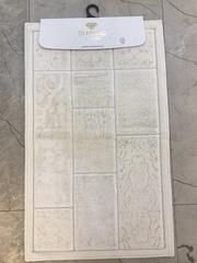 Комплект ковриков Floshlu