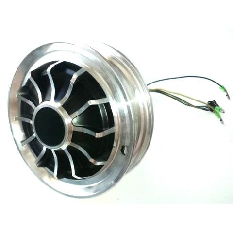 Мотор-колесо для гироскутера 10