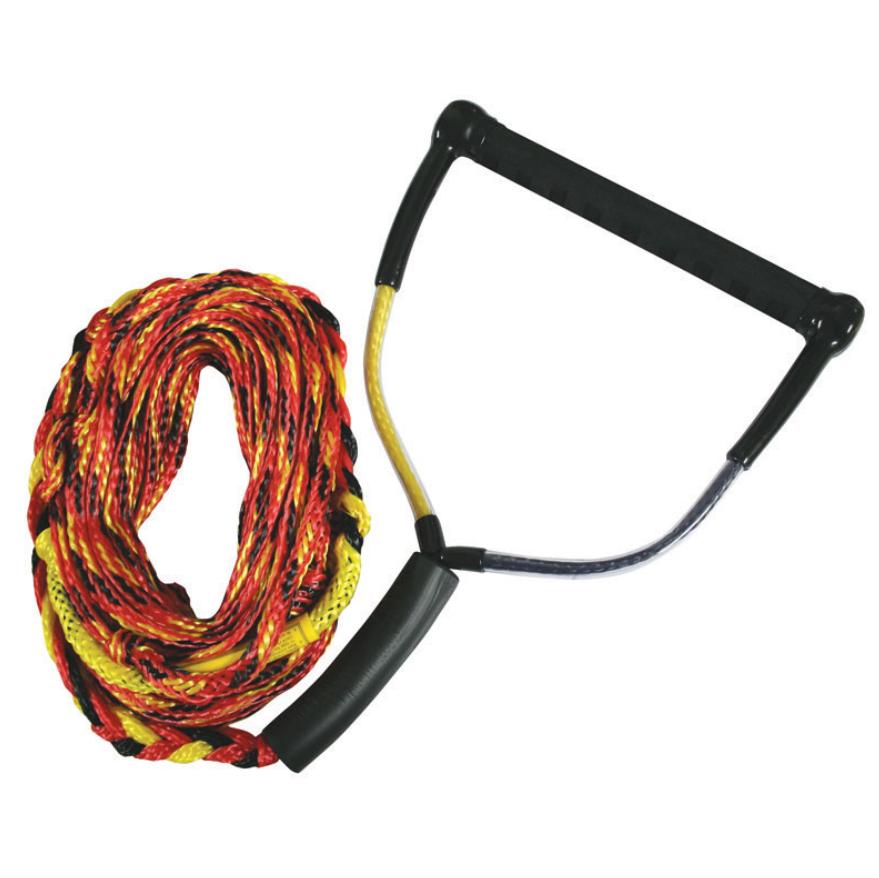 Ski rope ''Professional''