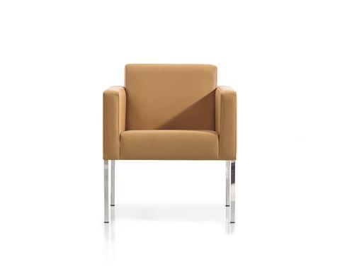 Кресло Artica
