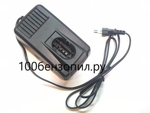 Зарядное устройство для  Интерскол 27V