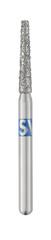 Алмазные боры Финиры «SS WHITE» серия RA F 847/016