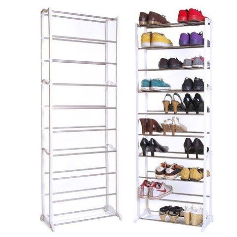 Органайзер стойка для обуви Amazing shoe rack