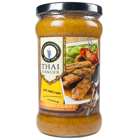 https://static-sl.insales.ru/images/products/1/5360/39089392/Red_Curry_Cooking_Sauce.jpg