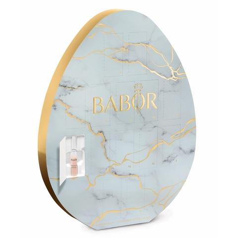 Babor Пасхальный набор Easter Egg 2021