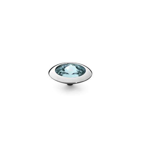 Шарм Tondo light turquoise 629687 BL/S