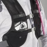 Leatt GPX Cargo 3.0 - Рюкзак- Поилка-Гидропак