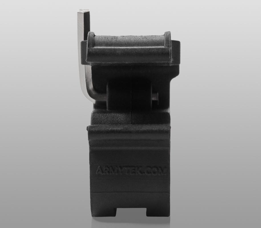 Крепление на каску Armytek AHM-02 - фото 5