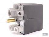 Реле давления для компрессора MDR 3/11 10А