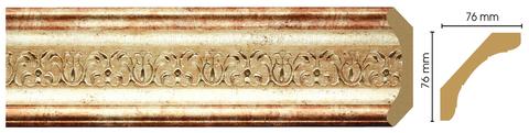 Карниз 169-127