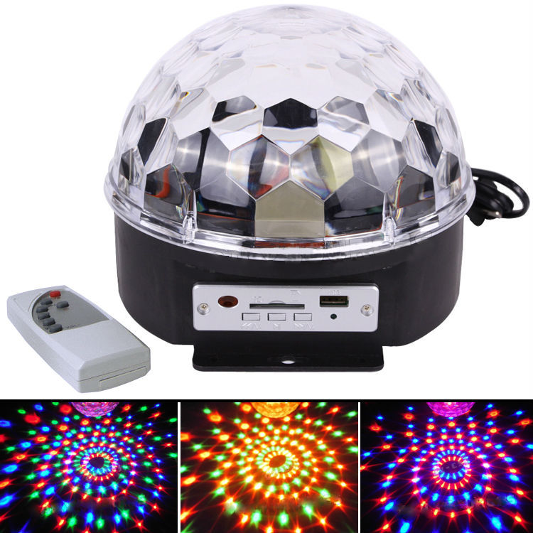 "Это интересно Диско - шар светодиодный ""Magic Ball"" 6fb3d056db15b44765b1d105d1b2a9ce.jpg"