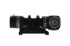Мультифонарь светодиодный Armytek Tiara A1 Pro v2, 600 лм