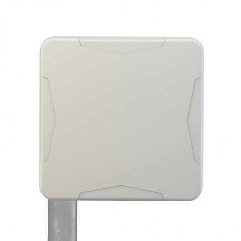 Nitsa-5 - антенна LTE800/1800/2600 GSM900/GSM1800 UMTS900/2100 WiFi2400