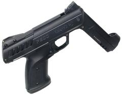Пневматический пистолет Gamo P-900 4,5 мм