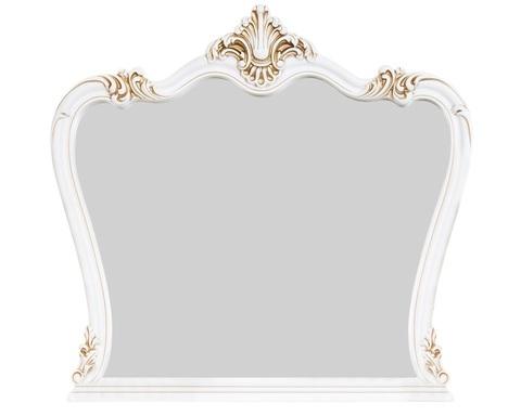 Зеркало АННА МАРИЯ