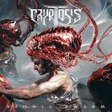 Cryptosis / Bionic Swarm (Limited Edition)(CD)