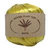 Wool Sea RAFFIA 112 (золотистый)