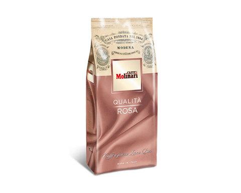 Кофе в зернах Molinari ROSA, 1 кг