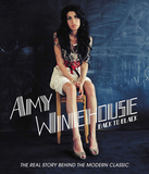 Amy Winehouse / Back To Black - The Real Story Behind The Modern Classic (Blu-ray)