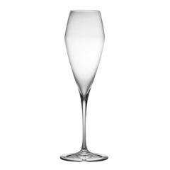 Набор из 2-х бокалов для шампанского Riedel Champagne Glass, Vitis, 320 мл, фото 1