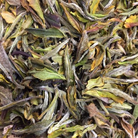 Грузинский дикий белый чай, 20 гр