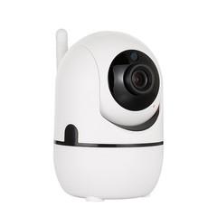 Видеокамера Cloud WiFi Camera