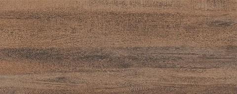 Плитка настенная Керамин Миф 3Т 200х500