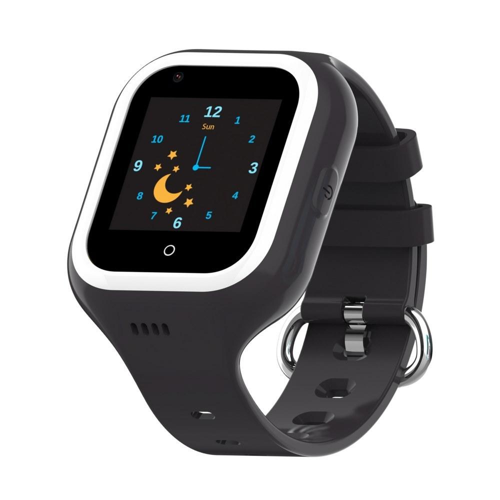 Видеочасы и часы-телефоны с GPS Часы с видеозвонком Smart Baby Watch Wonlex KT21 Smart_Baby_Watch_WB_Wonlex_KT21__5_.jpg