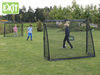 Ворота футбольные детские Коппа (Exit Toys)
