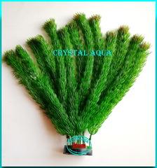 Растение Атман M-005B, 30см