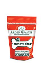 Каталог Arden Grange Crunchy Bites chicken лакомство с цыпленком 15.jpg