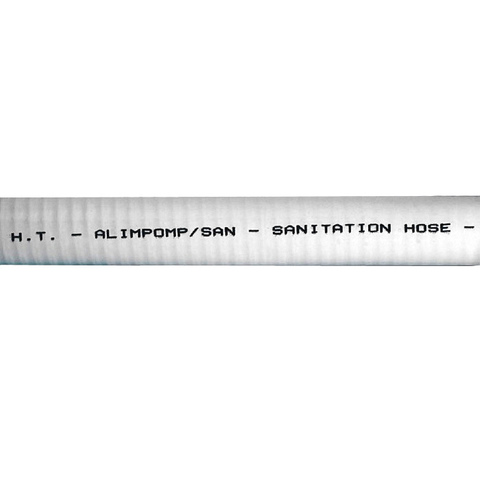 Шланг для сточных вод ALIMPOMP/SAN 38 мм