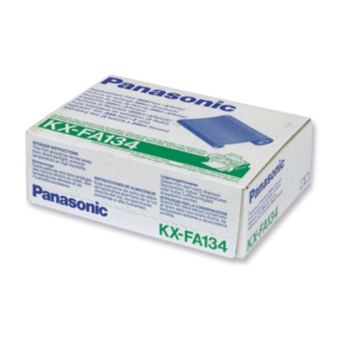 KX-FA134A