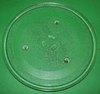 Тарелка для микроволновки Samsung (Самсунг) 288mm DE74-20102D
