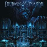Demons & Wizards / III (CD)