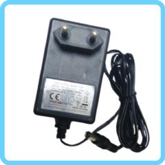 Зарядное уcтройство для аккумулятора 24V