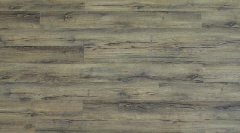 Fine Floor серия 1900 Rich New 43 класс замок (уп. 1,76 м2) Дуб Девон FF-1980