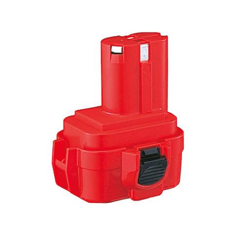 Аккумуляторная батарея Ni-Cd 12В/1,9Ач Makita 1222