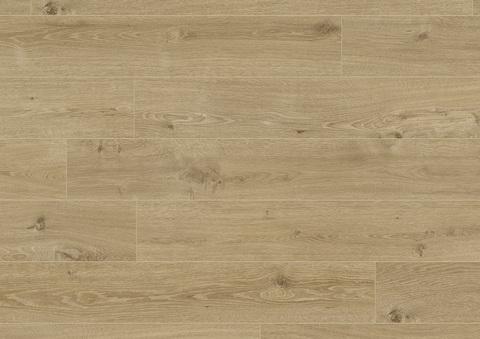 Кварц виниловый ламинат Clix Floor Classic Plank Дуб классический натуральный CXCL40063